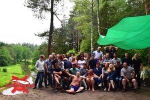 Команда «Энергопромис»
