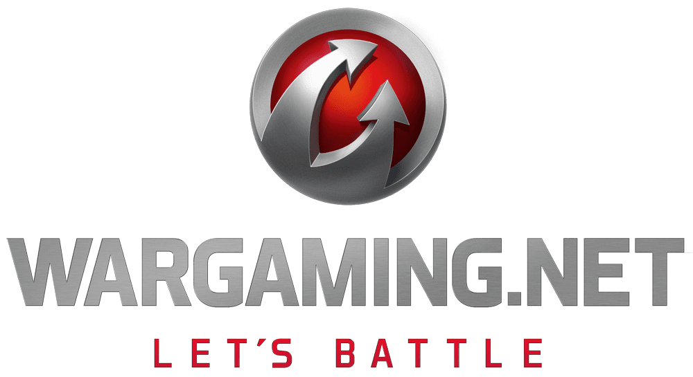 Wargaming.net - партнер Xatanga.by