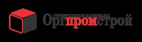 Оргпромстрой - Партнер Xatanga.by