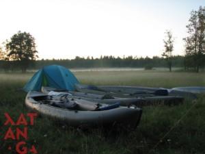 река сула 1