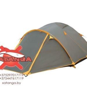 Прокат и аренда палаток в Минске