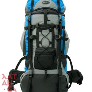 Аренда и прокат походных рюкзаков