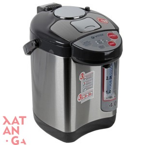 Аренда термопотов объемом 4 - 6 литра