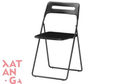 Аренда складных стульев в Минске